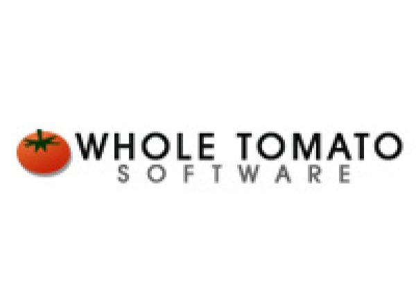 Whole Tomato Software