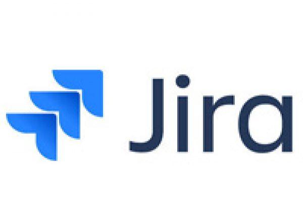 Jira – Confluence