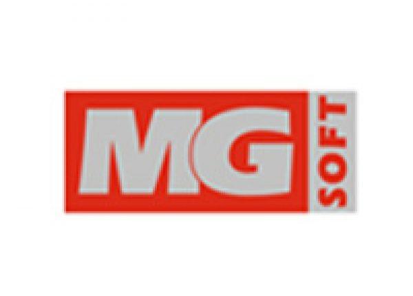 MG Soft