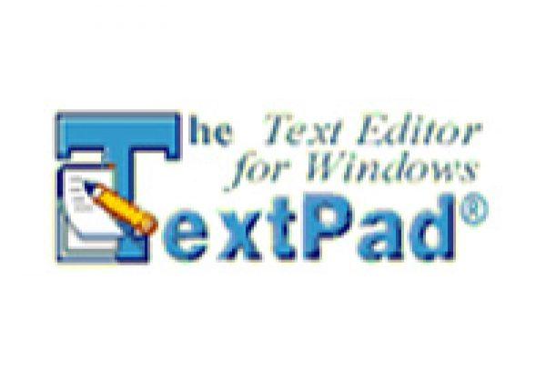 Text Pad