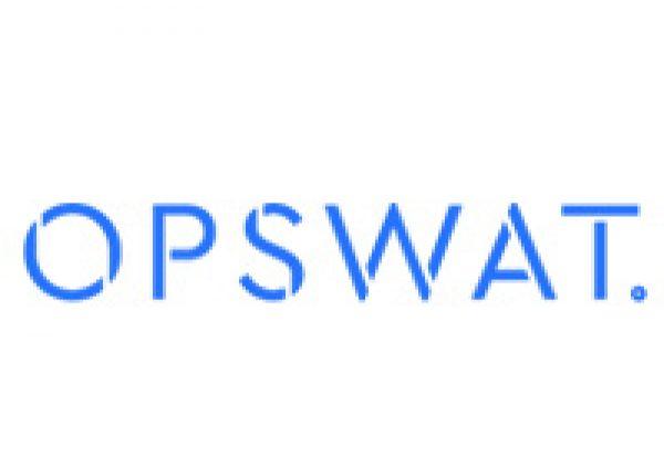 OPSWAT