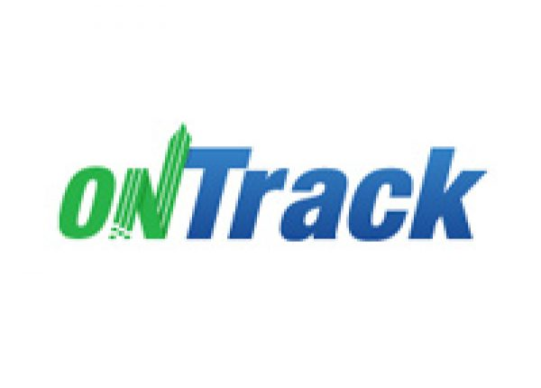 OnTrack Software