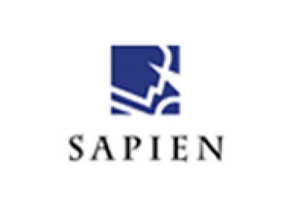 Sapien
