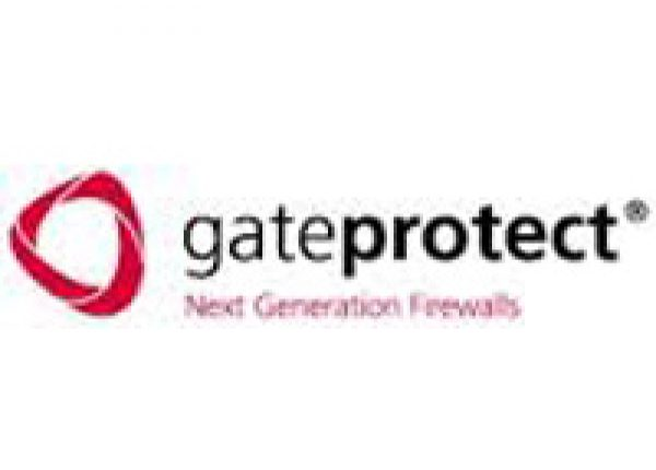Gate Protect
