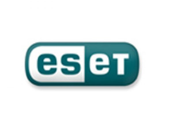Eset – רישוי למגוון תוכנות אבטחת מידע וסייבר לעסקים