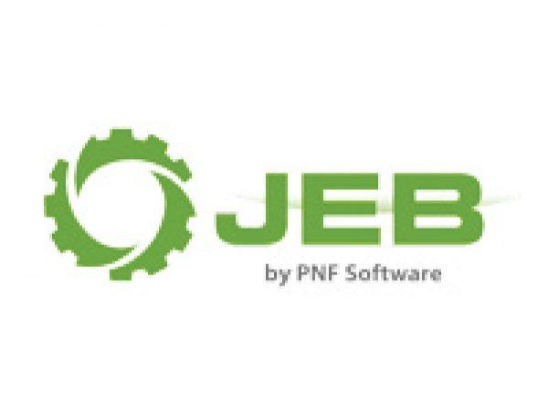 PNFSoftware – JEB