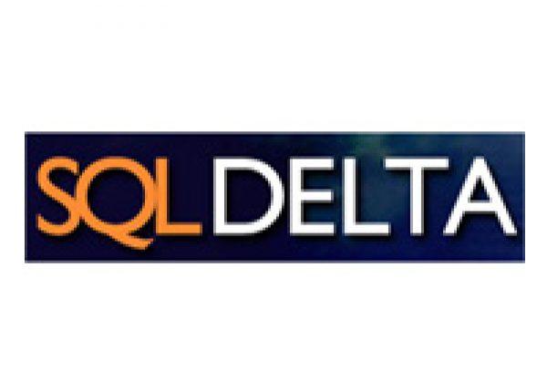 SQL Delta