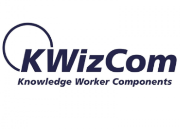 KWizCom