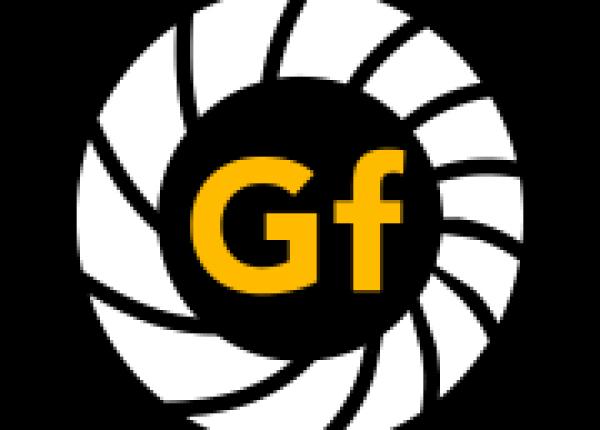 Goldfinger Holdings