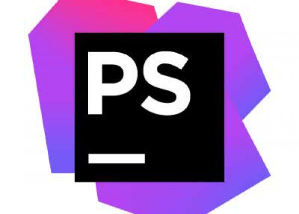 PhpStorm – JetBrain